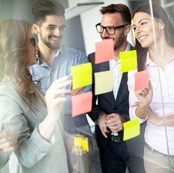 escuela comercial marketing digital